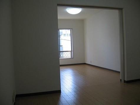 タウンハウス東麻布 / 3階 部屋画像7