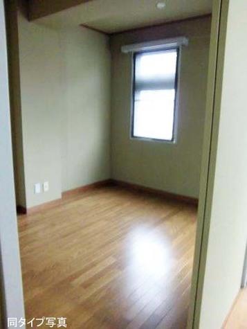 ハイアット2822 / 2階 部屋画像7