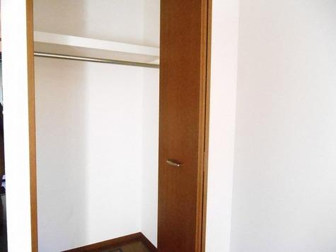 カーサヴェルデ / 1階 部屋画像7