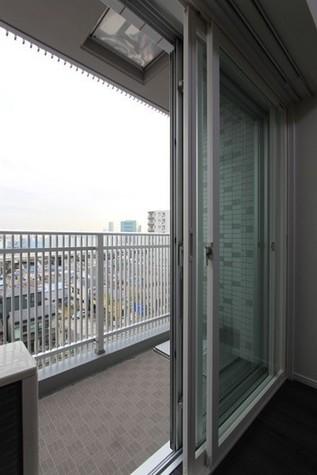 CREVISTA横浜新子安(クレヴィスタ横浜新子安) / 11階 部屋画像7