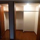 グランシティユーロガーデン鶴見山手台 / 5階 部屋画像7
