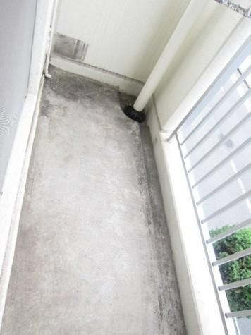 パルポート鶴見 / 4階 部屋画像7