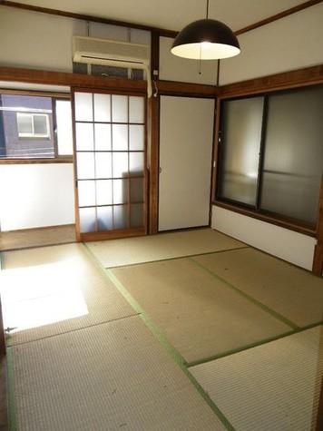 大瀧荘 / 2階 部屋画像7