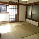 大瀧荘 / 201 部屋画像7