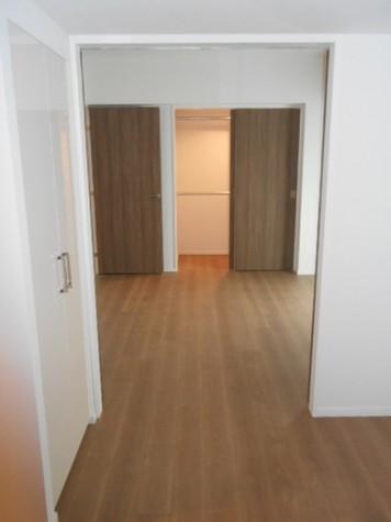 同タイプ他号室の写真です