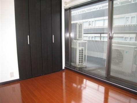 ライオンズプラザ新横浜 / 3階 部屋画像7