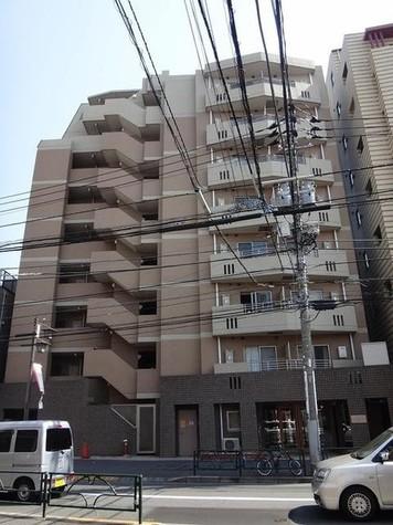 エクセリア新宿第3 / 601 部屋画像7