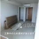 メルクマール京王笹塚レジデンス / 14階 部屋画像7