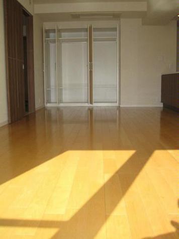 プラウド横濱関内 / 9階 部屋画像7