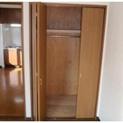 ロイヤル笹塚 / 13階 部屋画像7