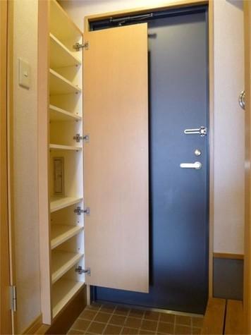 メゾンアミ / 3階 部屋画像7