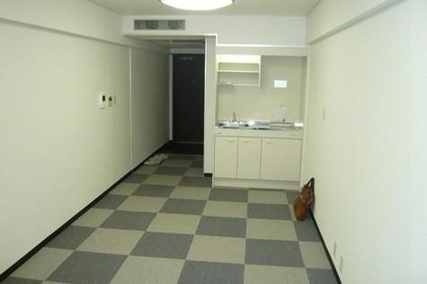 バルミー赤坂 / 5階 部屋画像7
