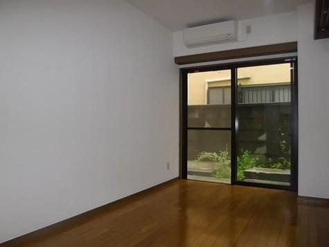 アヴェニール笹塚 / 1階 部屋画像7
