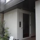神山町ハウス33 / 2階 部屋画像7