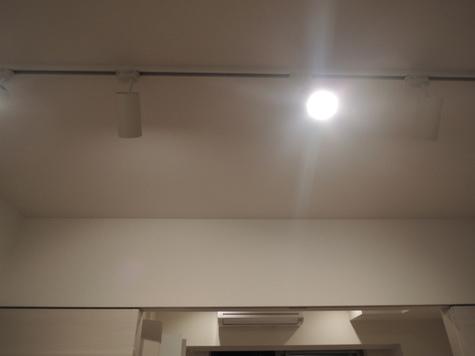 ザ・パークハビオ横浜山手 / 610 部屋画像7