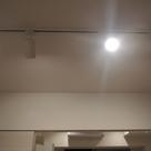 ザ・パークハビオ横浜山手 / 6階 部屋画像7