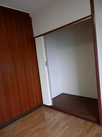 市ヶ谷春日マンション / 6階 部屋画像7