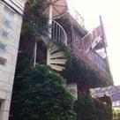 綱島ビル / 4階 部屋画像7