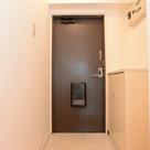 日宝コートヒルズ洋光台Ⅱ / 1階 部屋画像7