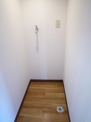 アドリーム吉野町 / 9階 部屋画像7