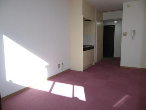フジミレジデンス荒木町Ⅱ / 1階 部屋画像7