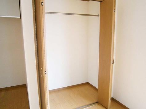 尾山台 15分アパート / 203 部屋画像7