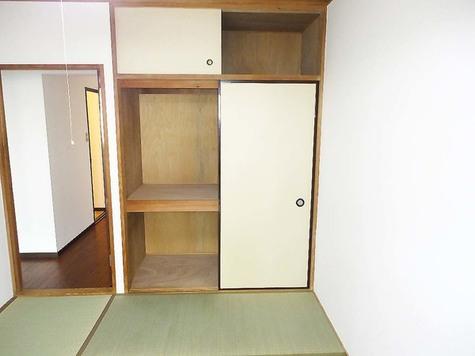 駒沢大学 15分マンション / 103 部屋画像7