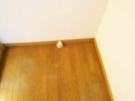 Kハウス / 2F 部屋画像7