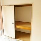 石川台 8分アパート / 203 部屋画像7