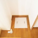 三鷹台 2分アパート / 103 部屋画像7
