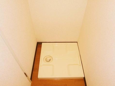 第一東京園マンション / 205 部屋画像7