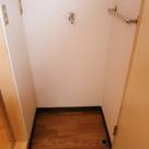 Todoroki 5 min Apartment / 103 部屋画像7
