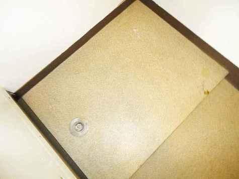 クレオ尾山台 / 3階 部屋画像7