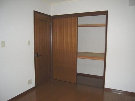 上永谷テラスハウス / 1階 部屋画像7