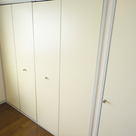 クリスタルマンション / 3階 部屋画像7