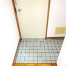 九品仏 4分アパート / 201 部屋画像7