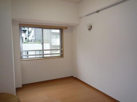 パレステュディオ渋谷EAST / 4階 部屋画像7
