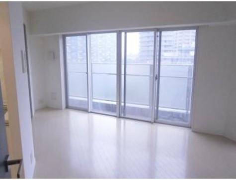 キャナルスクウェア豊洲 / 5階 部屋画像7