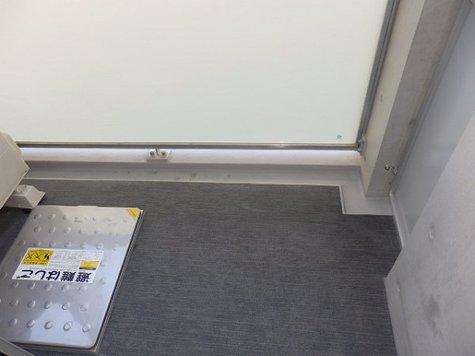 ZOOM六本木 / 2階 部屋画像7