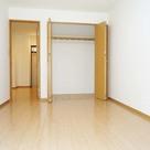 ファミーユ田園 / 105 部屋画像7