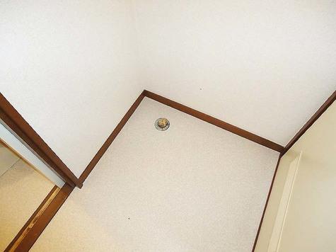 パークアレー / 3階 部屋画像7