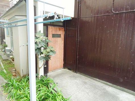 小原荘 / 208 部屋画像7