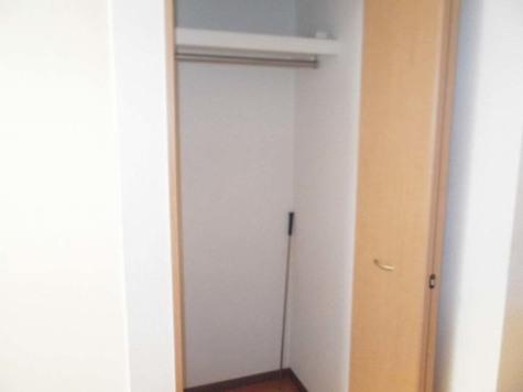 緑が丘 10分マンション / 103 部屋画像7