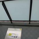 HY's YOKOHAMA Felice(ハイズヨコハマフェリーチェ) / 5階 部屋画像7