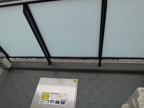 HY's YOKOHAMA Felice(ハイズヨコハマフェリーチェ) / 7階 部屋画像7