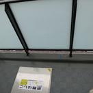 HY's YOKOHAMA Felice(ハイズヨコハマフェリーチェ) / 9階 部屋画像7