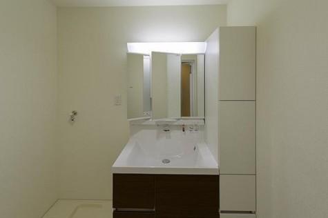 アメニティ55 / 6階 部屋画像7