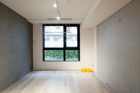LEGALAND MEGURO(リーガランド目黒) / 3階 部屋画像7