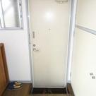 等々力 12分アパート / 102 部屋画像7