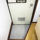 つづじ荘 / 103 部屋画像7